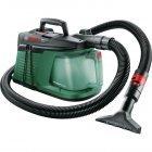 Пылесос для сухой очистки EasyVac 3 06033D1000 BOSCH