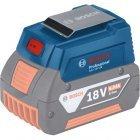 Адаптер для зарядки GAA 18V-24 1600A00J61 BOSCH Professional