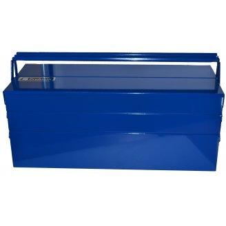 Ящик для инструмента 5 секций (MTB5Box-mini) ProfiBox®