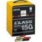 Пускозарядное устройство, CLASS BOOSTER 150А, 220В, 300/1200В, 12 DECA
