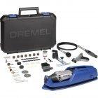 Многофункциональный инструмент 4000-4/65 F0134000JT DREMEL