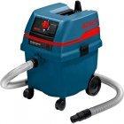 Универсальный пылесос GAS 25 L SFC 0601979103 BOSCH Professional
