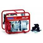 Мотопомпа Endress EMP 205 ST 700 l/min (Subaru)