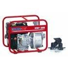 Мотопомпа Endress EMP 205 T 700 l/min (Honda)