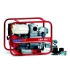 Мотопомпа Endress EMP 305 ST 1000 l/min (Honda)