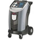 Установка для обслуживания кондиционеров на базе R-1234YF (автоматическая) с принтером AC1X34-3 Robinair