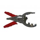 Клещи для снятия и установки поршневых колец 40-100мм HS-E1092A HESHITOOLS