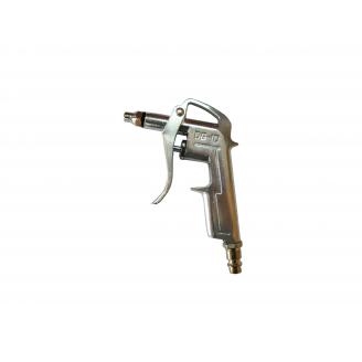 Пистолет продувочный 15мм DG-10-1 AIRKRAFT