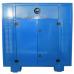 Бензиновая электростанция  с системой автоматического ввода резерва ENDRESS ESE 1306 HS-GT ES в кожухе