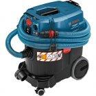 Универсальный пылесос GAS 35 M AFC 06019C3100 BOSCH Professional