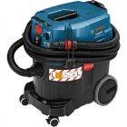 Универсальный пылесос GAS 35 L AFC 06019C3200 BOSCH Professional