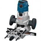 Универсальная фрезерная машина GMF 1600 CE 0601624022 BOSCH Professional