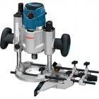 Вертикальная фрезерная машина GOF 1600 CE 0601624020 BOSCH Professional