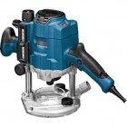 Вертикальная фрезерная машина GOF 1250 CE 0601626000 BOSCH Professional