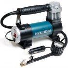 Автомобильный компрессор HY 65 HYUNDAI