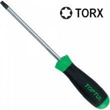 Отвертки TORX