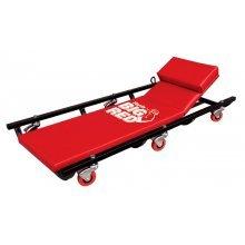 Лежаки и стулья