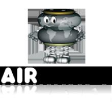 Фитинги и шланги AIRKRAFT Новинки
