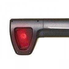 HS221 - 2 камеры высокого разрешения серии HawkEye®